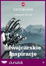 Szwajcarskie inspiracje