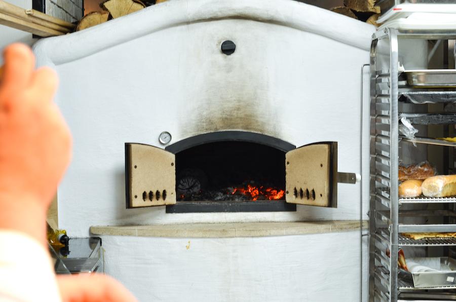 Spiżarnia Warmińska