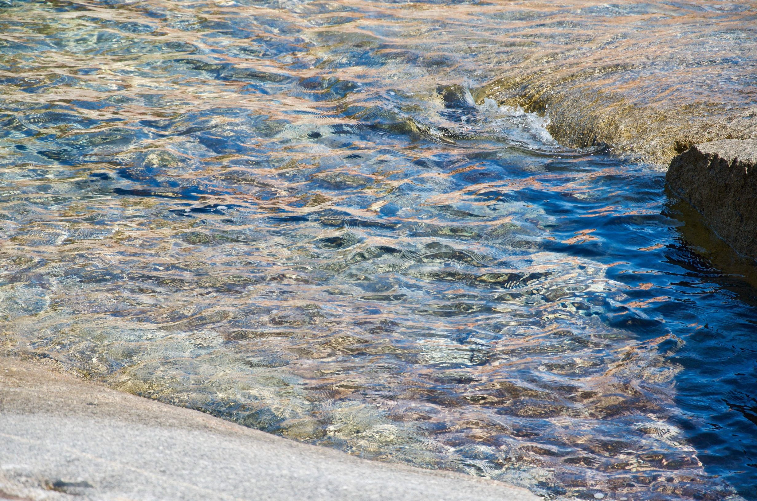 Wakacje na Sardynii